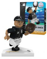 #26 Avisail Garcia Chicago White Sox Right Fielder