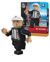 Referee National Football League Official Referee