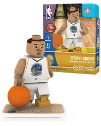 #30 Steph Curry Golden State Warriors Home Version