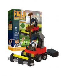 Field Groomer Set OYO Sports 97pc Building Block Set